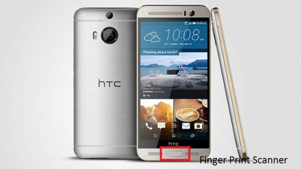 htc-one-m9+-fingerprint-scanner