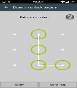 applock-unlock-pattern