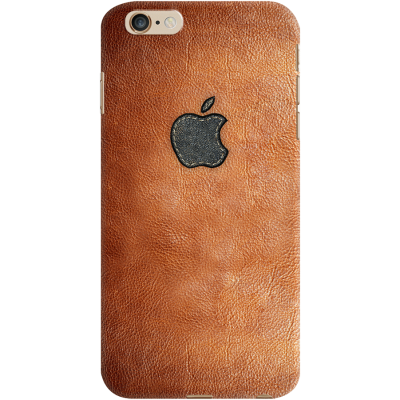 cheap-leather-iphone-case