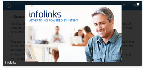 infolinks-inscreen-ads