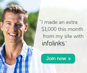 infolinks-referral-program
