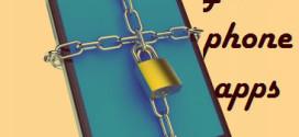applock-alternatives