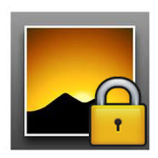 apps-lock-gallery-hider
