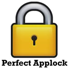 perfect-applock-app