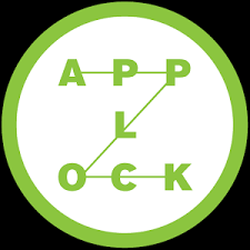 smartlock-applock-app