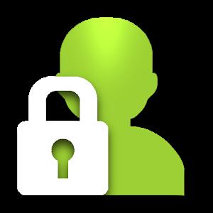 visidon-applock