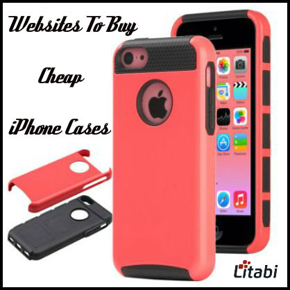 97dd176d3f Where To Buy Cheap iPhone Cases Online?