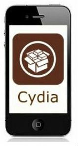 top 10 cydia sources