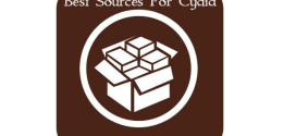 best-sources-for-cydia