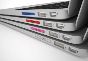 mac-accessories-nifty-minidrive