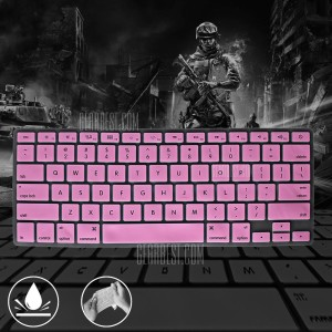 silicone-keyboard-cover-for-mac