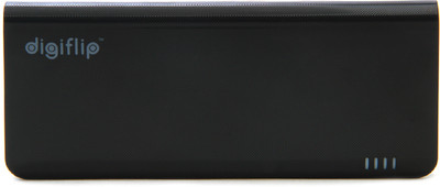 digiflip-11000mah-powerbank
