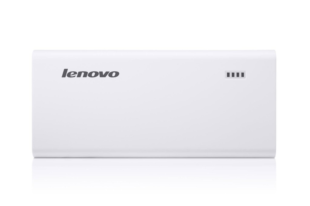 lenovo-13000mah-powerbank