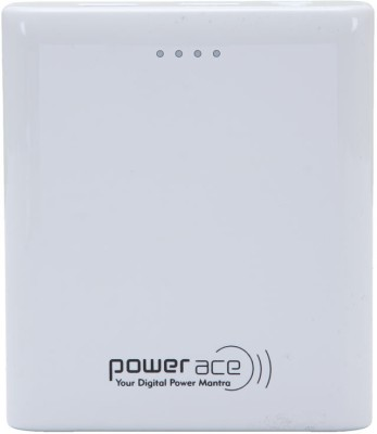 power-ace-10400mah-powerbank
