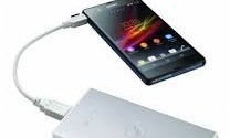 power-bank-sony-1000mah