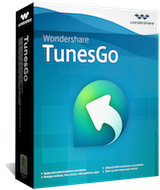wondershare-tunesgo
