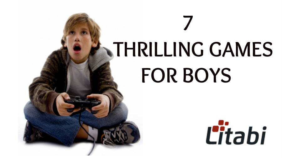cool-boy-games