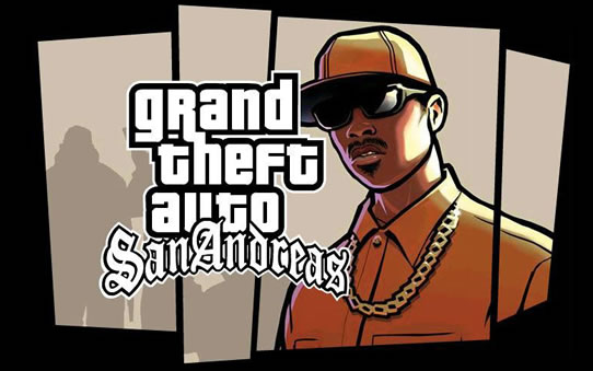 grand-theft-auto-games