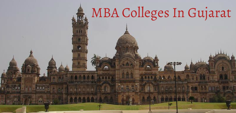 mba-colleges-gujarat