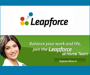 leapforce-home-agent
