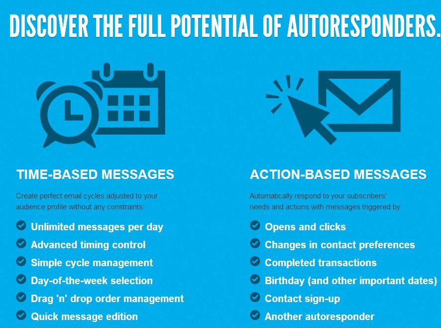 getresponse-autoresponder-feature