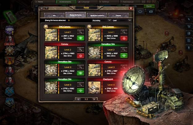 soldier-games-online