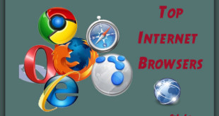 top-10-internet-browsers