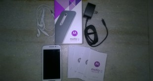 unboxing-moto-g-turbo-edition