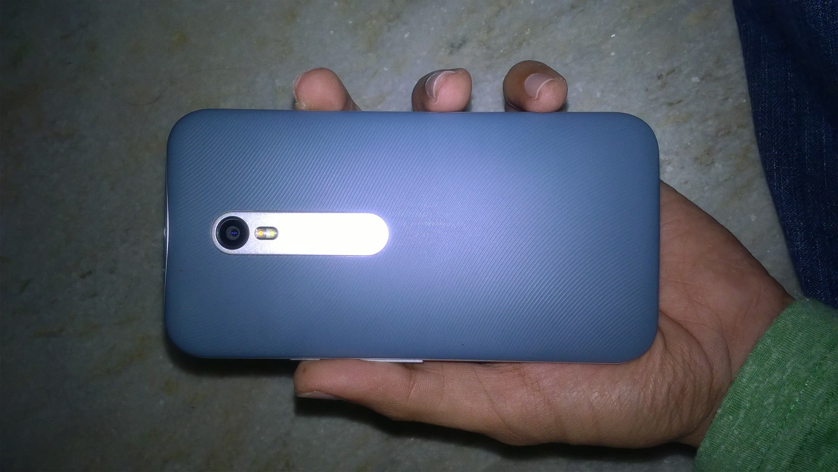 moto-g-turbo-edition-display