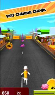 modi-game-3d