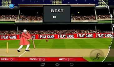 modi-cricket-t20