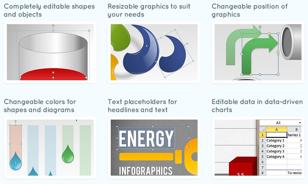 pptstar-diagrams-charts