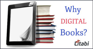 why-digital-books