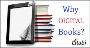 why-digital-books