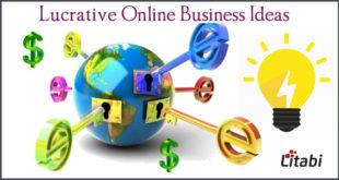 business-online-ideas