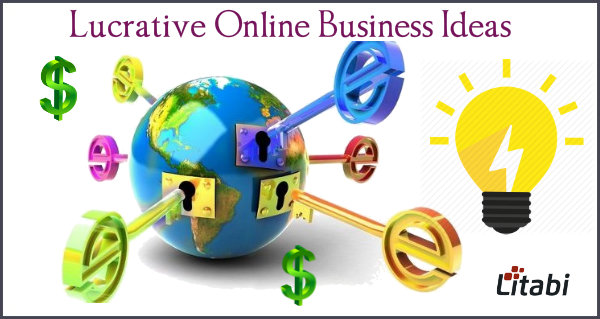 business-online-ideas