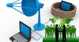 technology-help-business