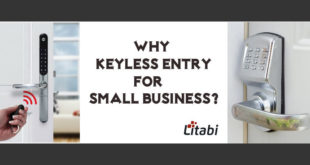 keyless-entry-for-business