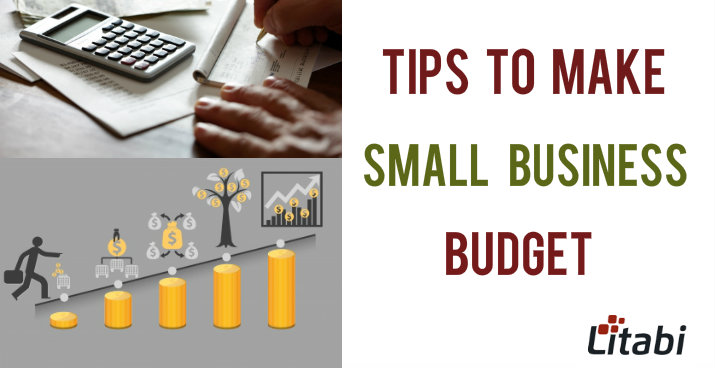 small-business-budget-tips