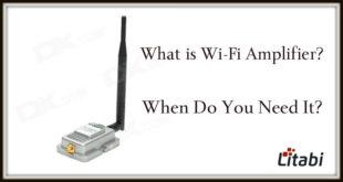 wifi-amplifier
