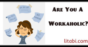 workaholic-infograph-wrike