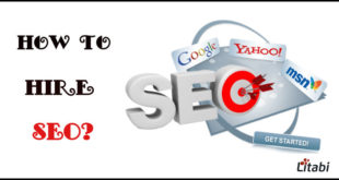 how-to-hire-seo