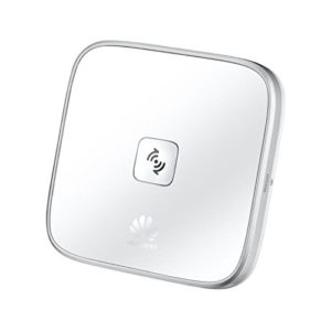 Huawei WS322 300Mbps Wifi amplifier