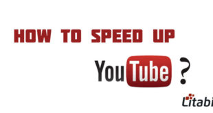 speed-up-youtube-videos