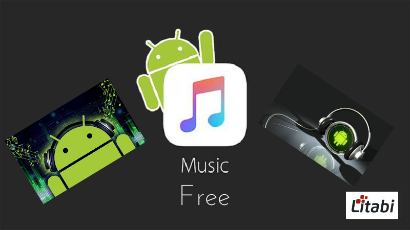 how-to-download-free-music-on-Android