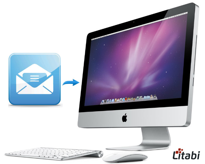 best-mac-mail-client