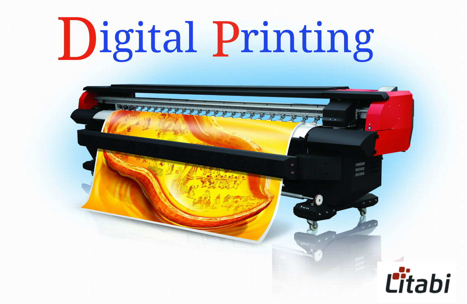 useful-tips-digital-printing