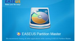 easeus-partition-manager