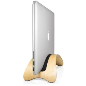 bookarc-mod-macbook-accessory