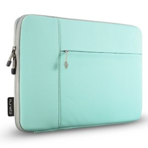 runetzsleeve-case-cover-mac-retina-accessory
